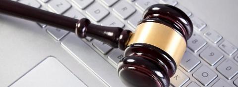 Social media makes collaborative investigations possible
