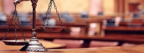 False memories led to guilt admissions in 1989 Nebraska murder