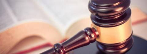 Defense lawyers increasingly use genetic argument
