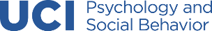 Psychology and Social Behavior